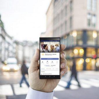 marktcenter_uelzen_facebook-500x500